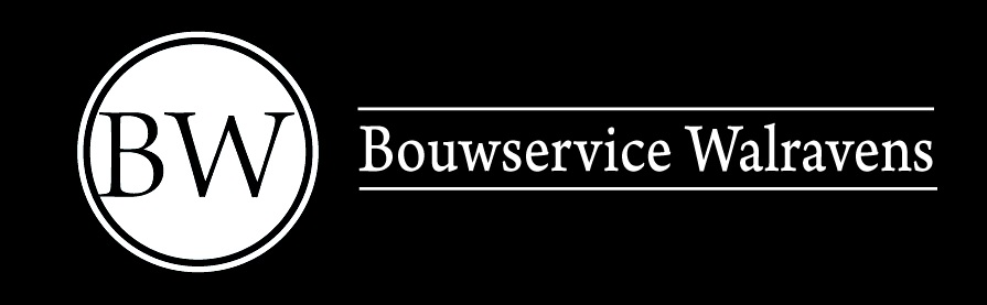 www.bouwservicewalravens.nl