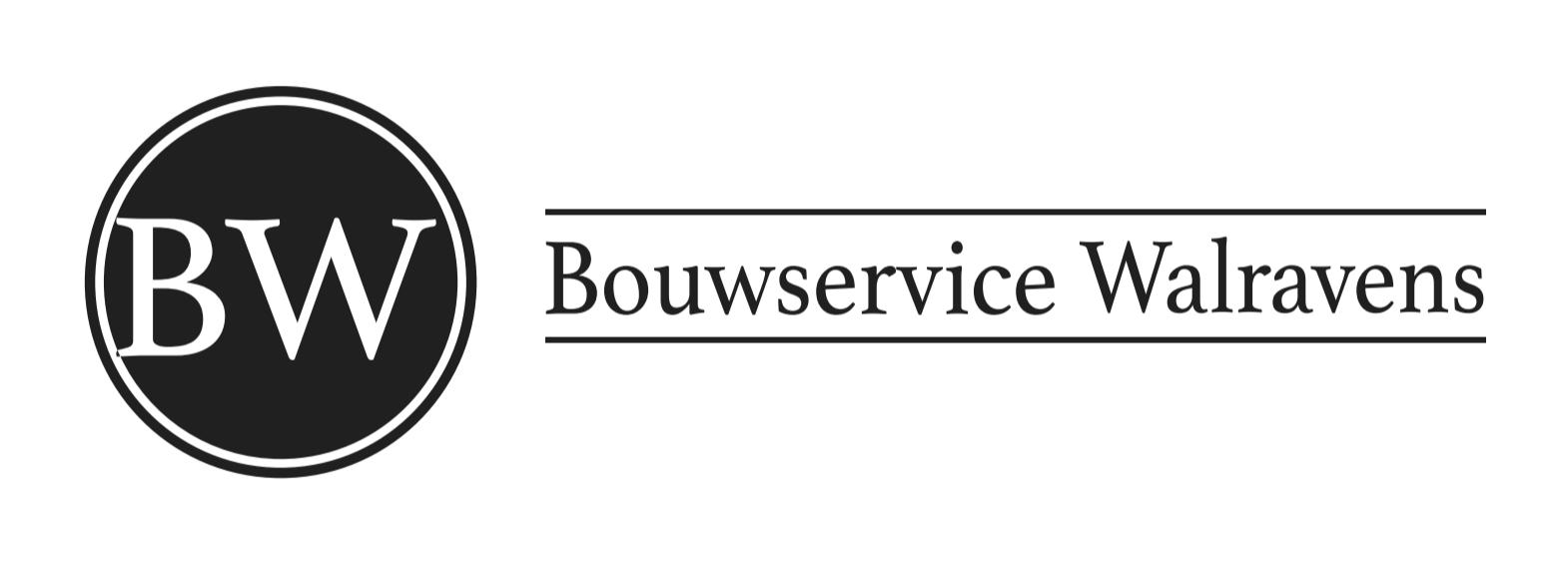 Bouwservice Walvarens